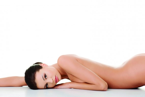 Liposuction – Liposculpture