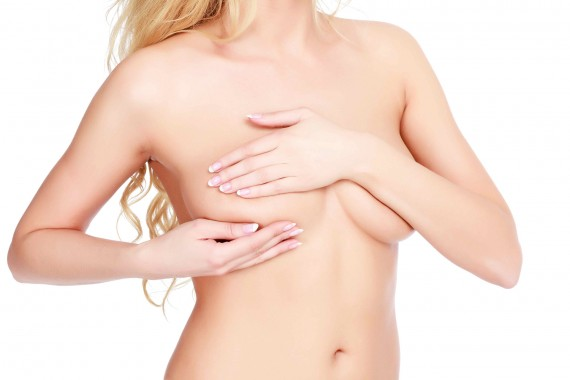 Post mastectomy reconstruction