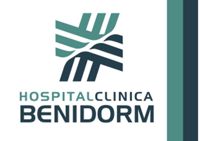 cirugía plástica hospital clínica Benidorm