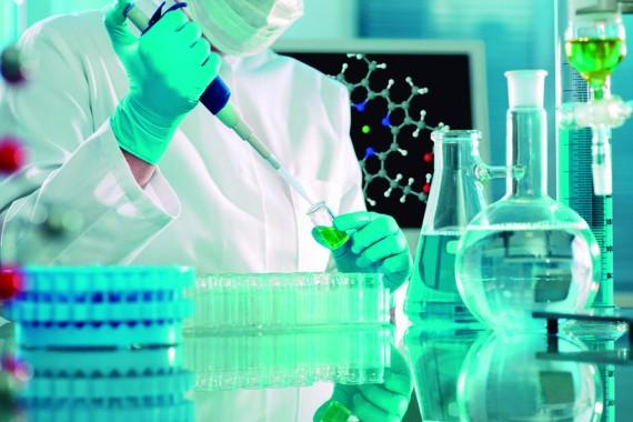 Medicine and regenerative surgery